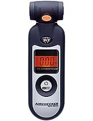 SKS Airchecker Accessoire pompe