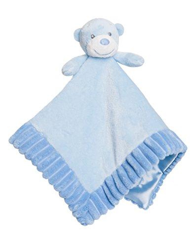 Aurora World 60488 - Plüschtiere Bonnie Tröster, 34.3 cm, Blau
