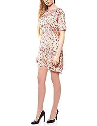 Suchergebnis auf Amazon.de für  RICK CARDONA - Röcke   Damen  Bekleidung 63bcb22382