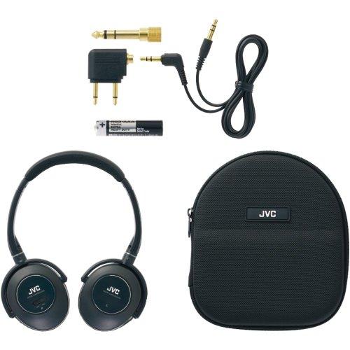 jvc-hanc250-high-grade-noise-canceling-headphones