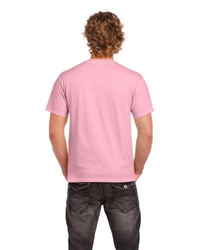 Gildan T-Shirt Ultra 2000 Light Pink