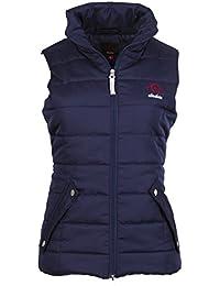 2cc940554a7b Amazon.fr   vestes equitation - 20 à 50 EUR   Vêtements