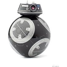 Sphero Star Wars BB‑9E avec Droïde Trainer - Commandé par Application