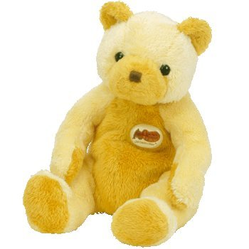 ty-beanie-baby-cornbread-the-bear-cracker-barrel-exclusive-toy