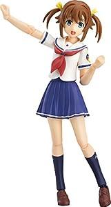 Gsmile Company M06479 - Figura Decorativa de Figma Akeno Misaki