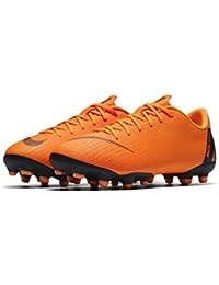 Scarpe da Calcio Vapor 12 Academy NJR FGMG Nike, Calcio