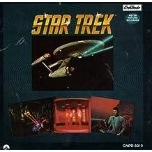 Star Trek: Sound Effects