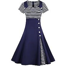 Kleid Suchergebnis Sternamp; FürMaritimes 1 Auf Mehr Damen YbIy6vg7f