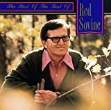 Songtexte von Red Sovine - The Best of the Best of Red Sovine