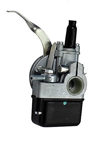 Vergaser - 13mm - für Piaggio und Vespa Mofas - DELLORTO Nachbau -