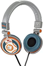 Star Wars Storm Trooper auriculares