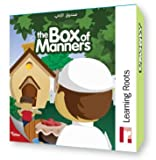 The Box of Manners Children