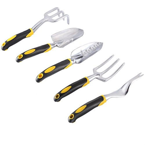 attrezzi-da-giardino-fiore-giardinaggio-coltivazione-piantine-5-pezzi-set-utensili-da-rubikliss-best