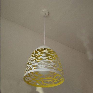 Moderne Kronleuchter Deckenleuchten Anhänger The Nordic Contemporary Modern Beauftragte EIN Buffet-Esszimmer mit Einzelkopf-Droplight 3C Ce FCC Rohs für Das Schlafzimmer im Wohnzimmer, BinLZ Chandel -
