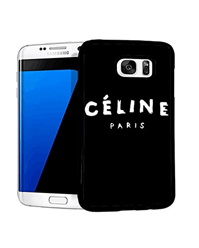 celine-samsung-galaxy-s7-edge-robuste-phone-coque-case-christmas-gifts-for-garcons-celine-unique-des