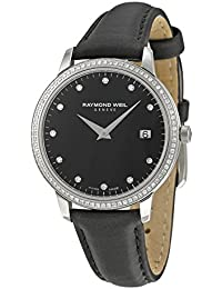 Reloj Raymond Weil para Mujer 5388-SLS-20081