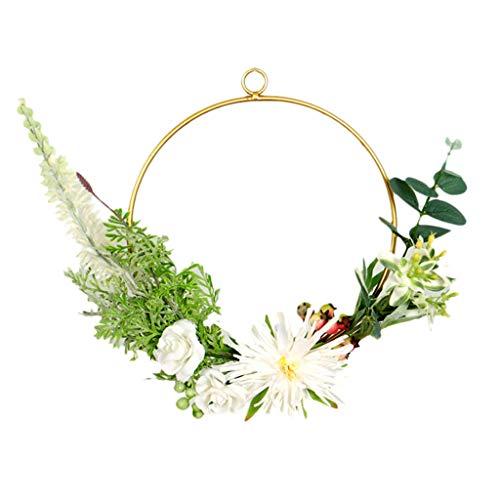 Kunstpflanze 30 cm