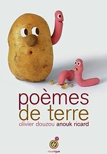 """Afficher """"Poèmes de terre"""""""