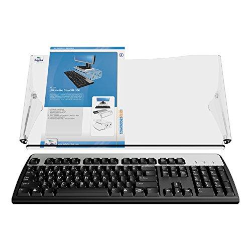 Dataflex ErgoDoc HV400 - Atril para documentos