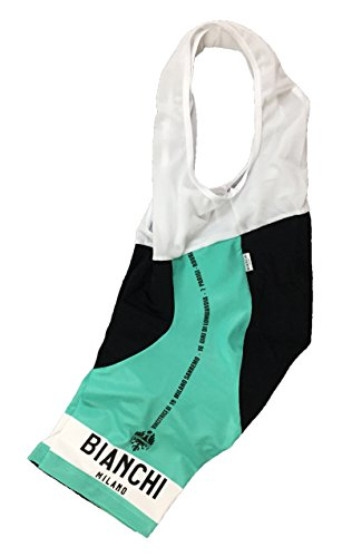 nalini-bianchi-messieurs-milano-short-sleeve-jersey-celeste-vert-grun-celeste-xl