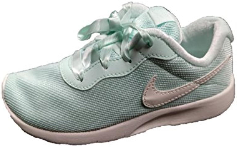 messieurs et mesdames nike technologie tanjun enfants chaussure la technologie nike moderne la plus haute qualité de traiteHommes t de docuHommes ts. 34a395