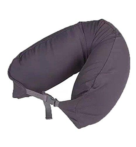 a-forma-di-u-senza-francobolli-cuscino-cuscino-pisolino-microparticelle-cuscino-da-viaggiob-purple-a