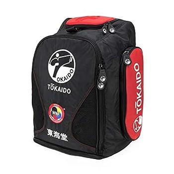 Tokaido Bolsa Monster Bag...