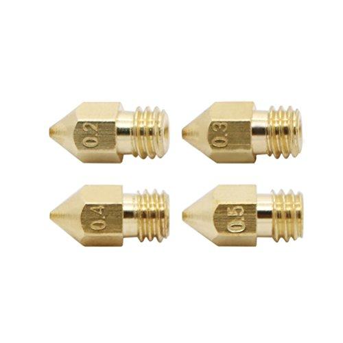 ueetek-imprimante-3d-4pcs-02-mm-03-mm-04-mm-05-mm-extrudeuse-laiton-buse-print-head
