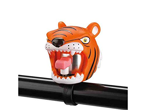 ANC-Toys-Timbre-bici-tigre
