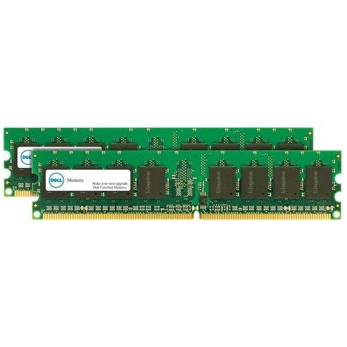 16GB: 2x 8GB SNPM788DCK2/16G a6991817zertifiziert für Dell RAM Speicher DDR2SDRAM-DIMM 240-PIN ECC 667MHz (PC2-5300) Voll gepuffert a2257216von Arch Memory -