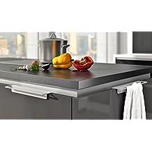 Suchergebnis auf Amazon.de für: nolte küchen zubehör