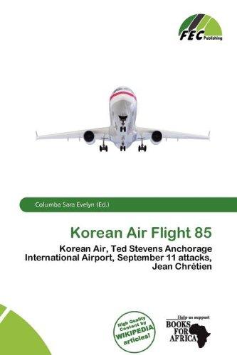 korean-air-flight-85