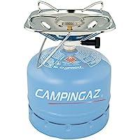 Campingaz Kocher Super Carena R für Gasflaschen