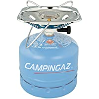 Campingaz - Brûleur - Carena R - 1 Brûleur - 3000 Watt