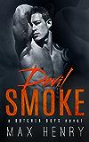 Devil Smoke (Butcher Boys Book 5)