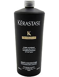 Kérastase Shampooing 1000 ml