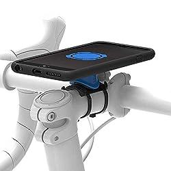 Quad Lock Fahrradbefestigungs-Kit für iPhone 6 Plus / 6s Plus
