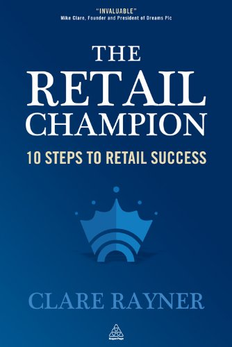 the-retail-champion-10-steps-to-retail-success