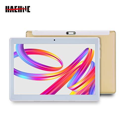 tablet google Haehne 10.1 Pollici Tablet PC
