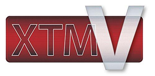 WatchGuard XTMv WG019284 WebBlocker, 1 Jahr - App-vpn-firewall