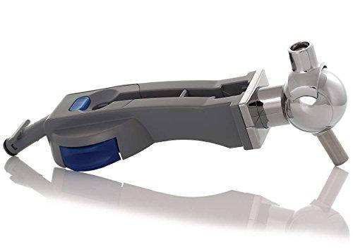 Philips HD5038/01 Bierzapfeinheit für Perfect Draft