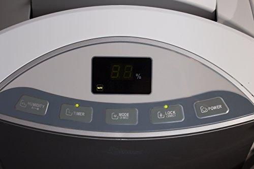suntec-luftentfeuchter-dryfix-20-design-fuer-raeume-bis-150-m%c2%b3-65-m%c2%b2-entfeuchtungsleistung-20-ltag-inkl-luftreinigungsfunktion-inkl-waeschetrocknung-370-watt-8