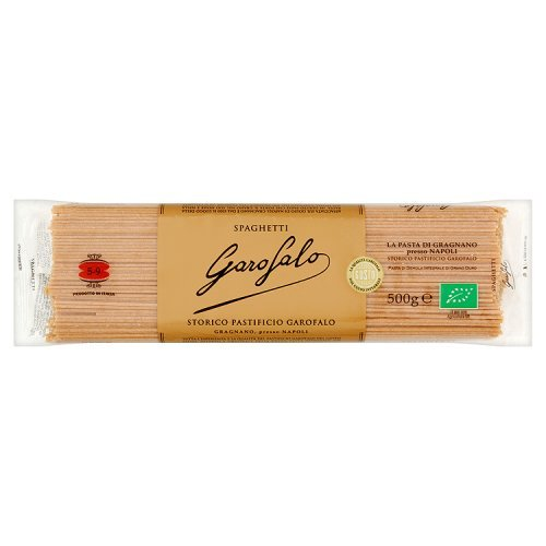 garofalo-organic-whole-wheat-spaghetti-dry-pasta-500g