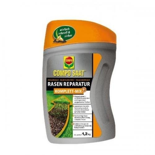 compo-saat-rasen-reparatur-komplett-mix-12-kg-saatrasen-grassamen