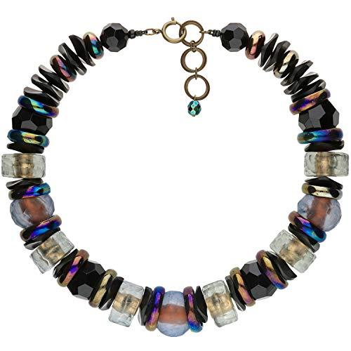langani Kette Invalo Damen-Halskette Handmade Since 1952