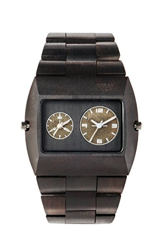 WeWood Montre Homme WW02013