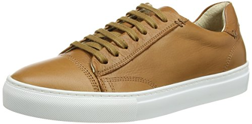 kg-by-kurt-geiger-murray-mens-trainers-beige-tan-12-uk