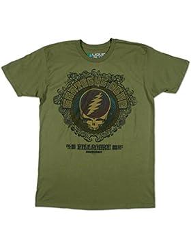 Grateful Dead – Fillmore T-Shirt