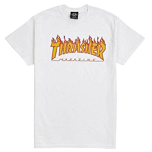 thrasher-flame-t-shirt-small-whitewhite