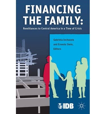 -financing-the-family-remittances-to-central-america-in-a-time-of-crisis-by-inter-american-developme